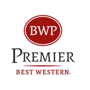 Premier Best Western