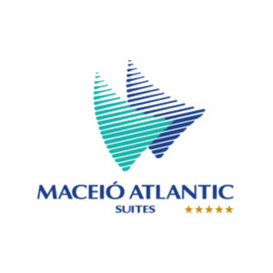 Hotel Maceió Atlantic