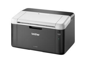 Impressora Brother Laser HL1212